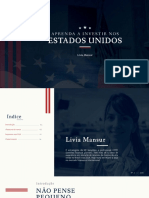 ebook-investir-exterior.pdf