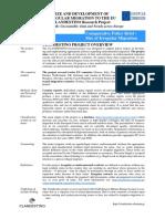 Clandestino Policy Brief Comparative Size-Of-irregular-migration