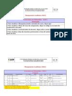Licenciatura Em Matemática - 2019.2 (Com Sala)