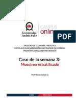 IAEC403_Caso_S3_M1.pdf