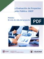 PERFIL DE UN PROYECTO DE INVERSION PUBLICA. IDENTIFICACIÓN.pdf