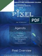 PIXEL '19 Brochure-compressed