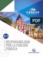 RESPONSABILIDAD_FUNCION_PÚBLICA