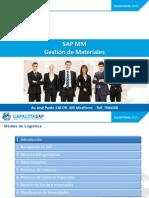 Presentanción L1-L2.pdf