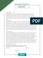 ingenieria_agroforestal.pdf