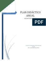 Plan Anual 2016 -2017_AsigEstat_gmm