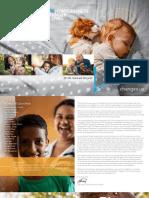 SVdP 2018 Annual Report