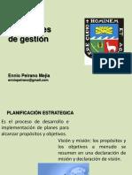 Indicadores de Gestion Ep (Presentacion)