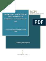 Lei-modelo_uncitral.pdf