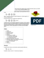 equacão do calor winkipedia.pdf