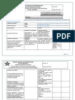 GFPI-F-019_F_Guia inducción_julio_19 (1) (1).pdf