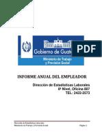 Guia_para_presentación_del_Informo.pdf