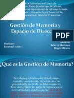 gestion de memoria practicar.pptx
