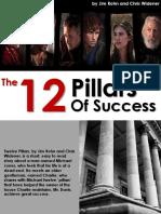 134333849-Jim-Rohn-12-Pillars.pdf