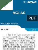 5molas-140918230944-phpapp01