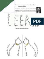 Cómo-hacer-caligramas.pdf
