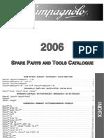 2006+Campagnolo+Spare+Parts+Catalog.pdf