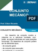 8aulaconjuntomecnico-140412013339-phpapp01