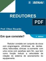 9redutores-140918233234-phpapp02