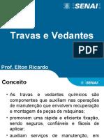 12travasevedantes-140919095028-phpapp02