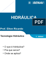 Aula01 Histricohidrulica 140923224510 Phpapp01