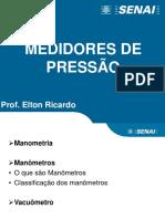 aula03-manmetros-140923231037-phpapp01