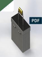 caixadeferramentas-140903015050-phpapp02
