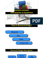 2. Research Designs.pdf