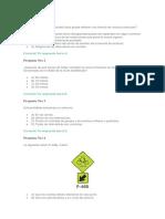 SIMULACRO DE PREGUNTAS  MTC 4.docx