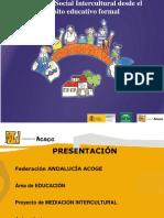 Andalucia Acoge