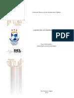 [LME] Caracterização de Varistores (Final)