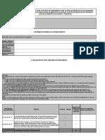 Lista de Chequeo Planta -Autoconsumo (2) (1)