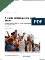322388743 a Tensao Indigena Com a Gestao Temer Brasil EL PAIS Brasil (1)