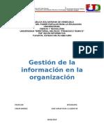 Trabajo Gestion de Informacion Unidad 3