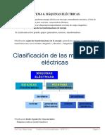 PP Tema 6 - Maquinas Electricas