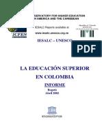 UNESCO--Informe-educacion-Superior-en-Colombia--2002.pdf