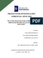2017_Romero_Dietas-saludables-delivery (1).pdf