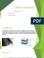 Materiales_Compuestos[1]
