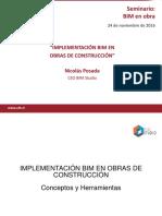 1.-Nicolás-Posada-Conceptos-BIM-en-Obra.pdf