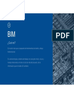Presentación-gestión de Datos en Bim - Aveic Solo Información