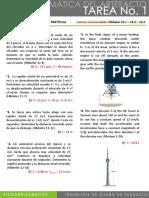CINEMATICA_RECTILINEA_DE_UNA_PARTICULA.pdf