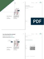Choose a Plan _ Scribd.pdf