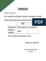 COMUNICADO-2019-BENEFICIOS.pdf