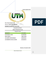 DESARROLLO INFORME GRUPAL.docx