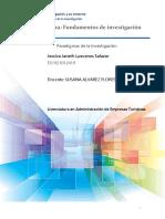 FI_U1_A2_JELS_paradigmas. (1)