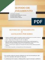 METODO_DE_ALINEAMIENTO.pptx