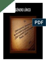 20160628_102831-Género Lírico.pdf
