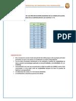 METODO_DE_BELL.pdf