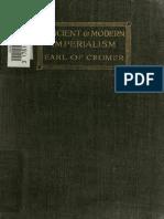 Ancient Modern Imp 00 Crom u of t