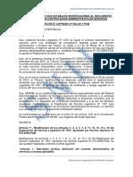 2011-07-27_065-2011-PCM_1633.pdf